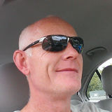 Friendlyjay from Repton   Man   50 years old   Aries