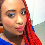 Prettygirly from Granville | Woman | 29 years old | Libra