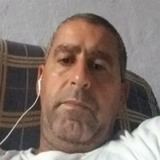 Selloumi from Almeria | Man | 48 years old | Virgo