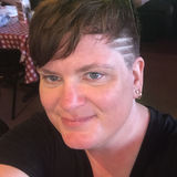 Annmarie from Urbana | Woman | 36 years old | Taurus