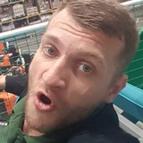 Damien from Stoke-on-Trent | Man | 29 years old | Leo