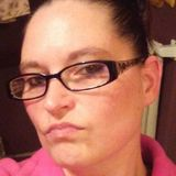 Crystal from Twin Lake | Woman | 45 years old | Capricorn