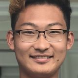 Kevin from Cambridge | Man | 21 years old | Sagittarius