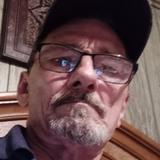 Paulgriffinj6P from Longview   Man   59 years old   Gemini