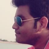 Naman from Bikaner | Man | 25 years old | Sagittarius