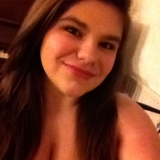 Sophie from Stoke-on-Trent | Woman | 25 years old | Gemini