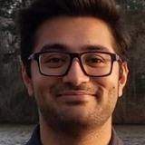 Kunal from Raleigh | Man | 26 years old | Sagittarius