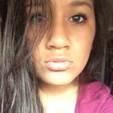 Alexislove from Sioux Falls | Woman | 23 years old | Aquarius