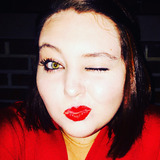 Tiffany from Charleston | Woman | 24 years old | Pisces