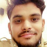 Krishna from Murwara   Man   25 years old   Virgo