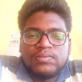 Har from Karaikkudi | Man | 26 years old | Sagittarius