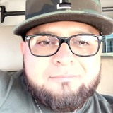 Jgarcia from Midland | Man | 35 years old | Scorpio