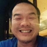 Bryan from Kuala Lumpur   Man   40 years old   Leo
