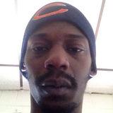 Bolobig from Brownsville | Man | 34 years old | Sagittarius