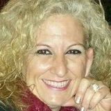 Maribel from La Rinconada | Woman | 49 years old | Libra