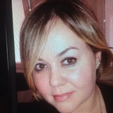 Mcuhs from San Sebastian | Woman | 48 years old | Capricorn