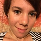 Reany from Bundaberg | Woman | 27 years old | Aquarius