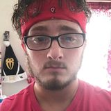 Junior from Woonsocket | Man | 26 years old | Virgo