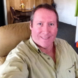 Lm from Upton | Man | 52 years old | Gemini