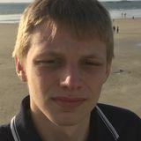 Korantin from Laval | Man | 20 years old | Leo