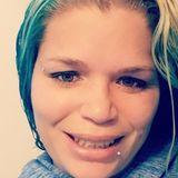Brandie from Northview | Woman | 35 years old | Sagittarius