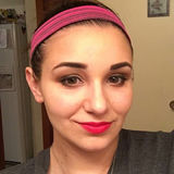 Jaki from East Haven | Woman | 24 years old | Pisces