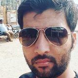 Vishalthakor from Khambhat | Man | 28 years old | Virgo