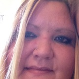 Jtifxoxo from Hibbing | Woman | 35 years old | Sagittarius