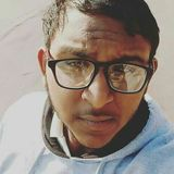 Aayu from Shorapur | Man | 21 years old | Pisces