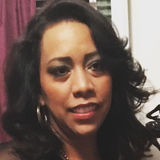 Claudia from Azusa | Woman | 42 years old | Leo