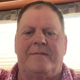 Dszoken6 from Armstrong | Man | 59 years old | Aries