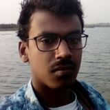 Sourav from Bolpur | Man | 29 years old | Leo