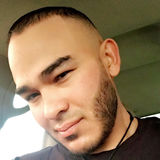 Jalapeno from Edmond | Man | 29 years old | Gemini