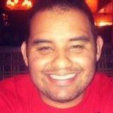 Imagineer from Walnut Creek   Man   31 years old   Leo