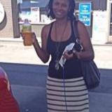 Rhon from Compton | Woman | 53 years old | Aquarius