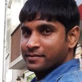 Salman from Nordhorn | Man | 30 years old | Gemini