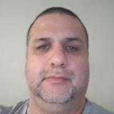 Garzasergio2Dw from McAllen | Man | 50 years old | Aries