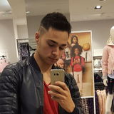 Raulmiresan from Belfast | Man | 21 years old | Gemini