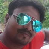 Nathing from Ahmadabad | Man | 32 years old | Aquarius
