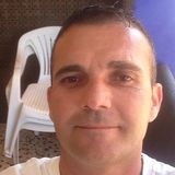 Adrianooyo from Mazarron | Man | 41 years old | Libra