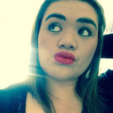 Tasha from Gisborne | Woman | 27 years old | Virgo