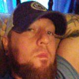 Tattooedavery from Jasper | Man | 38 years old | Taurus
