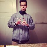 Simran from Aldergrove | Man | 31 years old | Libra
