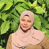 Yaya from Kuala Lumpur | Woman | 18 years old | Cancer