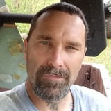 Spike from Baytown   Man   41 years old   Aries