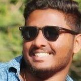 Abhi from Suriapet   Man   20 years old   Virgo