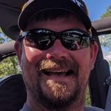 Mattie from Dayton | Man | 47 years old | Leo