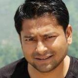 Sushant from Tinsukia | Man | 36 years old | Scorpio