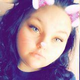 Peyton from Etowah | Woman | 22 years old | Libra