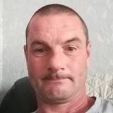 Markrichardstl from Mansfield   Man   44 years old   Gemini